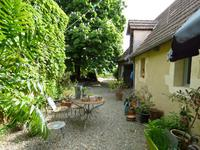 French property for sale in LEMBEYE, Pyrenees Atlantiques - €788,250 - photo 4