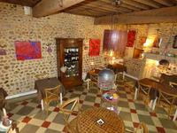 French property for sale in LEMBEYE, Pyrenees Atlantiques - €788,250 - photo 5