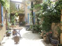 French property for sale in LEMBEYE, Pyrenees Atlantiques - €788,250 - photo 3