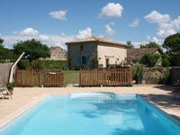 French property for sale in STE SOLINE, Deux Sevres - €278,200 - photo 1
