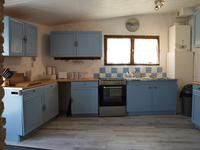 French property for sale in STE SOLINE, Deux Sevres - €278,200 - photo 10