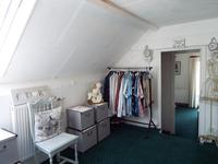 French property for sale in DOUDEAUVILLE, Pas de Calais - €225,000 - photo 7