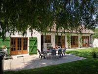 French property for sale in DOUDEAUVILLE, Pas de Calais - €225,000 - photo 2