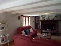 French property for sale in DOUDEAUVILLE, Pas de Calais - €225,000 - photo 3