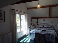 French property for sale in DOUDEAUVILLE, Pas de Calais - €225,000 - photo 9