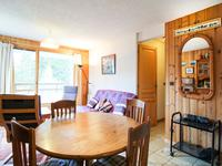 French property, houses and homes for sale inFLAINEHaute_Savoie French_Alps