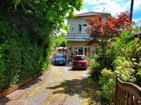 maison à vendre à ANSAC SUR VIENNE, Charente, Poitou_Charentes, avec Leggett Immobilier