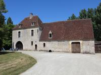 chateau for sale in BELLEMEOrne Normandy