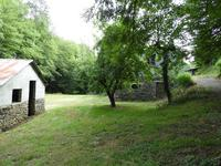 French property for sale in --------, Correze - €234,900 - photo 8