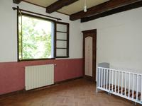 French property for sale in --------, Correze - €234,900 - photo 2