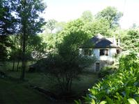 French property for sale in --------, Correze - €234,900 - photo 9