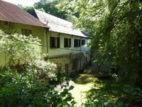 French property for sale in --------, Correze - €234,900 - photo 6