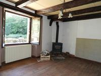 French property for sale in --------, Correze - €234,900 - photo 3