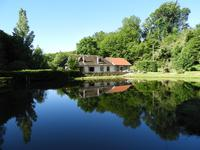 French property, houses and homes for sale inSEILHACCorreze Limousin