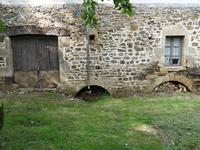 French property for sale in --------, Correze - €234,900 - photo 7