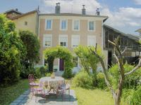 French property, houses and homes for sale inST MARCELLINIsere French_Alps
