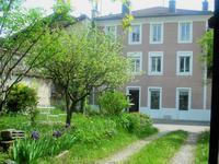 maison à vendre à ST MARCELLIN, Isere, Rhone_Alpes, avec Leggett Immobilier