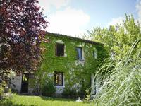 houses and homes for sale inDOLMAYRACLot_et_Garonne Aquitaine