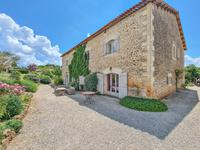 houses and homes for sale inLA ROCHEFOUCAULDCharente Poitou_Charentes