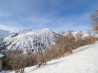 French property for sale in ST MARTIN DE BELLEVILLE, Savoie - €340,000 - photo 9