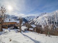 French property for sale in ST MARTIN DE BELLEVILLE, Savoie - €340,000 - photo 4