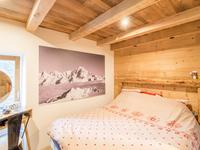 French property for sale in ST MARTIN DE BELLEVILLE, Savoie - €340,000 - photo 5
