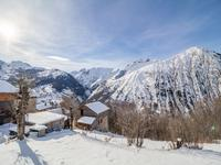 French property for sale in ST MARTIN DE BELLEVILLE, Savoie - €340,000 - photo 7
