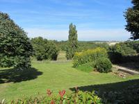 French property for sale in COUTURES, Dordogne - €349,800 - photo 2