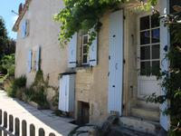 French property for sale in COUTURES, Dordogne - €349,800 - photo 8