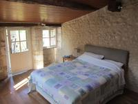 French property for sale in COUTURES, Dordogne - €349,800 - photo 5