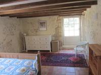 French property for sale in COUTURES, Dordogne - €349,800 - photo 6