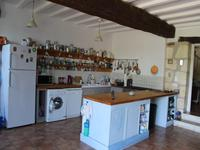 French property for sale in COUTURES, Dordogne - €349,800 - photo 10