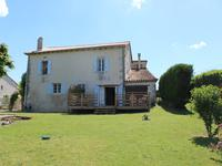 French property for sale in COUTURES, Dordogne - €349,800 - photo 7