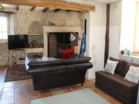 French property for sale in COUTURES, Dordogne - €349,800 - photo 9