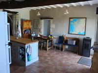 French property for sale in COUTURES, Dordogne - €349,800 - photo 4