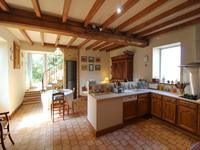 French property for sale in THOUARS, Deux Sevres - €246,100 - photo 4