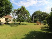 French property for sale in THOUARS, Deux Sevres - €246,100 - photo 10