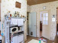 French property for sale in ST JORY DE CHALAIS, Dordogne - €115,540 - photo 6