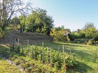 French property for sale in ST JORY DE CHALAIS, Dordogne - €115,540 - photo 4