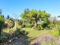 French property for sale in ST JORY DE CHALAIS, Dordogne - €115,540 - photo 3