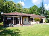 French property for sale in CAMPSEGRET, Dordogne - €224,700 - photo 2