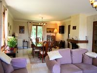 French property for sale in CAMPSEGRET, Dordogne - €224,700 - photo 4