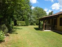 French property for sale in CAMPSEGRET, Dordogne - €224,700 - photo 6