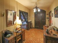 French property for sale in ARGENTONNAY, Deux Sevres - €162,000 - photo 5