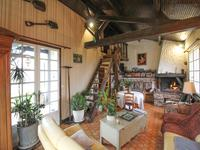 French property for sale in ARGENTONNAY, Deux Sevres - €162,000 - photo 2