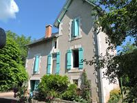 French property for sale in SAVIGNAC LES EGLISES, Dordogne - €214,000 - photo 2