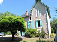 French property for sale in SAVIGNAC LES EGLISES, Dordogne - €214,000 - photo 3