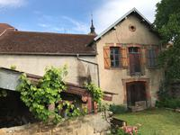 houses and homes for sale inHaute_Saone Franche_Comte