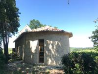French property for sale in PELLEGRUE, Gironde - €530,000 - photo 4