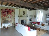 French property for sale in PELLEGRUE, Gironde - €530,000 - photo 5